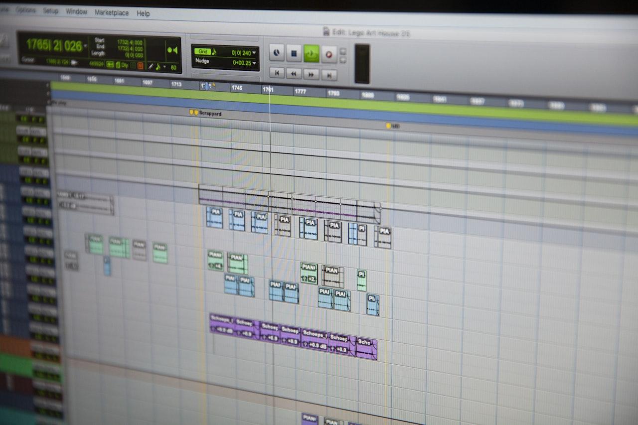 Hl Studio 033