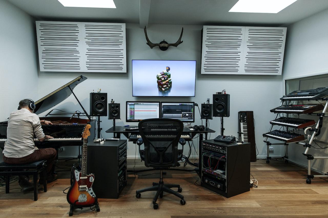 Hl Studio 025